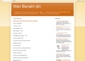 tarbiyahdztiyah.blogspot.com