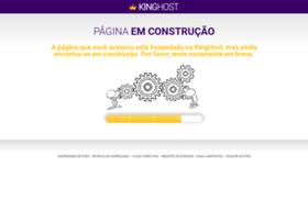 tarca.com.br