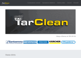 tarclean.pl
