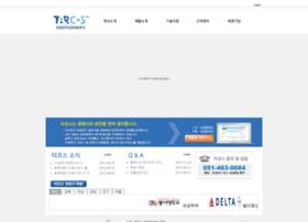 tarcos.net