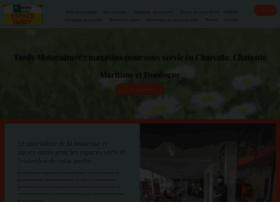 tardycom.com