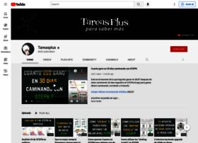 tareasplus.com