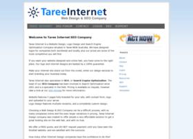 tareeinternet.com