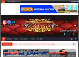 taregao.com