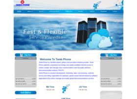 tarekphone.net