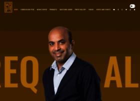 tareqalali.com