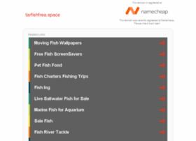 tarfishfrea.space