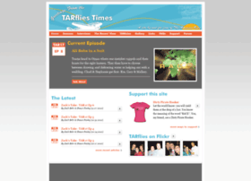 tarflies.com
