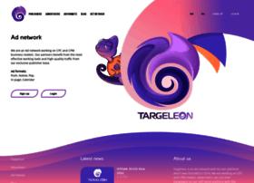 targeleon.com