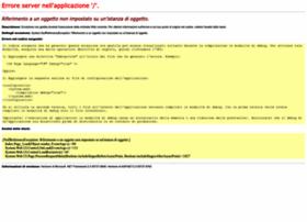 target-apartments.com