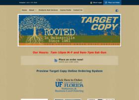 target-copy.com