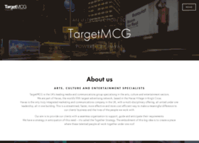 target-media.co.uk