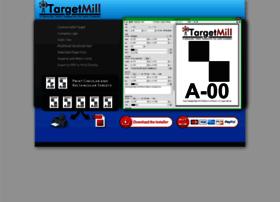 target-mill.com