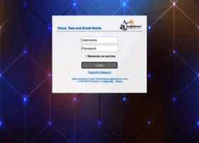 target.brightarrow.com