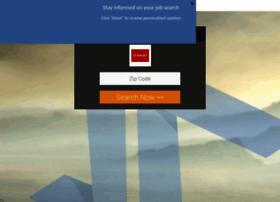 target.job-app.org