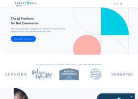 target2sell.com