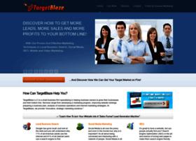 targetblaze.com