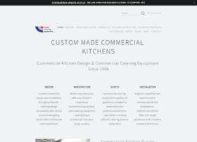 targetcatering.co.uk