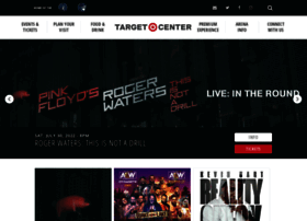 targetcenter.com