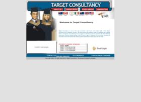 targetconsultancy.com