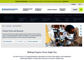 targetedcancercare.massgeneral.org