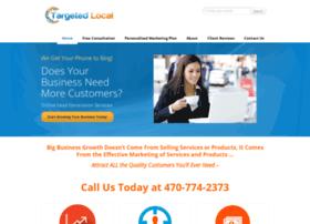 targetedlocal.com