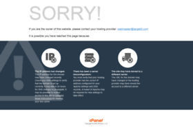 targetiit.com