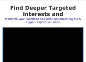 targetingmills.com
