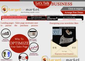 targetinsumer.com