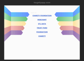 targetlyapp.com