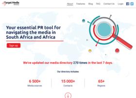 targetmedia.co.za