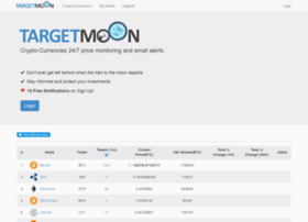 targetmoon.com