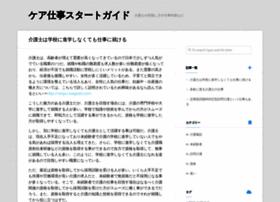 targetpositif.com