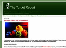 targetreport.blogspot.com