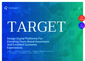 targets.com.tw