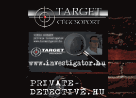 targetsecurity.hu