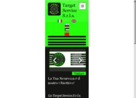 targetservice.tk