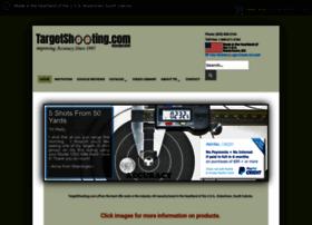 targetshooting.com