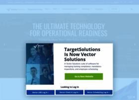 targetsolutions.com