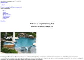 targetswimmingpool.com