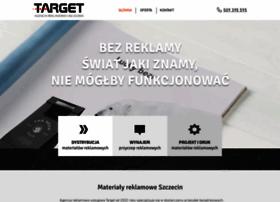 targetszczecin.pl
