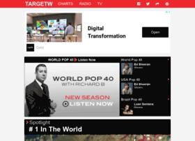 targetw.com
