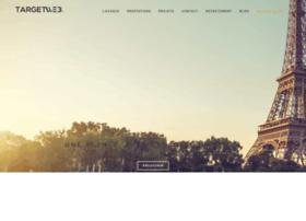 targetweb.fr