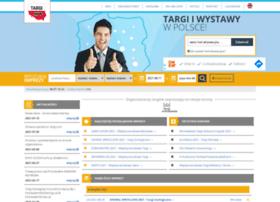 targi.com