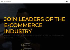 targiehandlu.pl