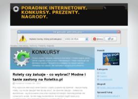 targimeeting.com.pl
