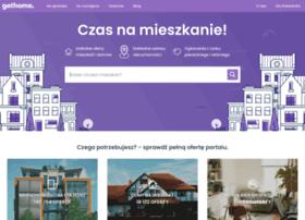 targimieszkaniowe.net