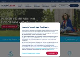 targo-bank.de