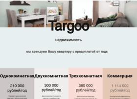 targoo.ru