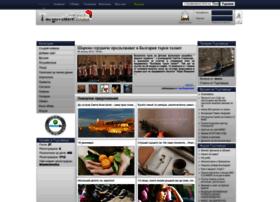 targovishte.com